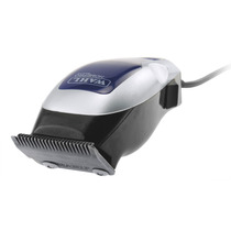 Máquina De Cortar Cabelo Wahl Home Pro Basic 110v