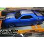 Dodge Challenger Srt8 Radio Control Hyper Chargers