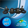Kit 01 Limpieza Inyectores Aveo,corsa,optra,peugeot,renault