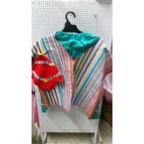 Disfraz Infantil Coya Varon Local Belgrano R