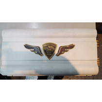 Módulo Stetsom Vulcan V10000 1kw 1000 Watts Rms 2 Saidas!!!