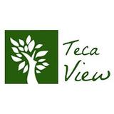 Desarrollo Teca View