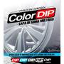 Colordip Publicación Exclusiva Para Envíos A Todo El Pais