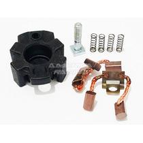 Escova Motor De Partida Completa Com Mesa Cb300 E Xre300