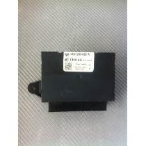 Modulo Conforto Vw 5u0 959 800 C 5u0959800c