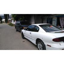 Pontiac Sunfire Modo. 99