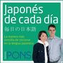 Libros: Japones De Cada Día + Hablemos En Japones + Regalo