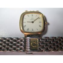 Reloj Omega Pulso Para Refacciones