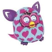 Furby Boom Original Hasbro Em Português Original