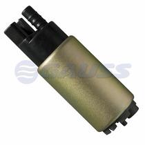 Bomba De Combustivel Gol Parati Saveiro 1.6 1.8 2.0 Mi Gauss