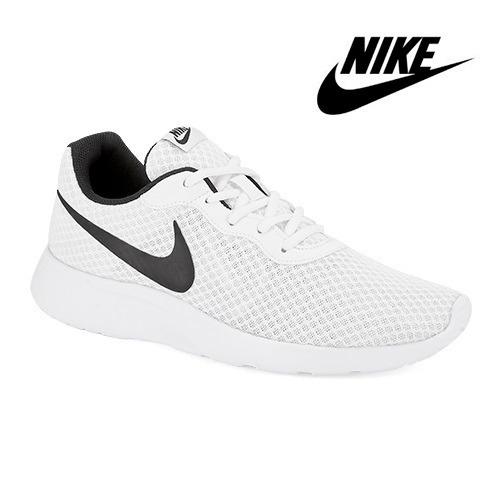 Nike Tenis Hombre 30 Mod 25 Tallas 567659 Deportivo Blanco gAAwqd