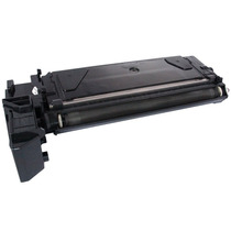 Toner Xerox M20 Work Center Remanufacturado Parte 106r01047