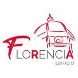 Edificio Florencia