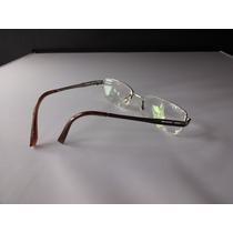 Óculos De Grau Charmant 100 % Titanium - France