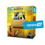Kit Directv Prepago Antena 0,75 Mts Tienda24 Gtía 6 Meses