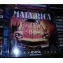 Mata Rica - Pachanga Punk -ska Reggae Fusion Rock Venezolano