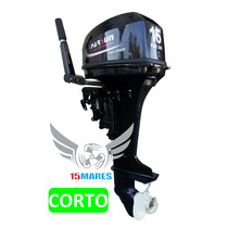 Motores Fuera De Borda De 2 Hp A 75 Hp - Cel 316 606 58 96.