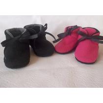 Oferta Zapatos, Botas De Bebé. Niños Y Niñas