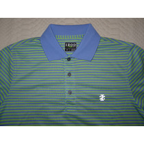 Chomba Izod Golf Lacoste,gap,tommy