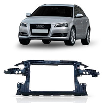 Painel Frontal A3 2009 2010 2011 2012 Audi