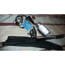 Sony Handycam De Mini Dvd