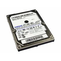 Disco Duro Samsung De 320 Gb Sata Para Laptop