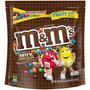 Chocolates Mars® M&m