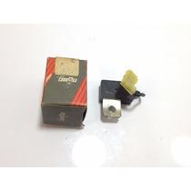 Condensador Alternador Uno Premio Elba Fiorino 1.6 7075312