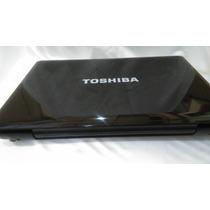 Laptop Toshiba Satelite L505d-gs6000