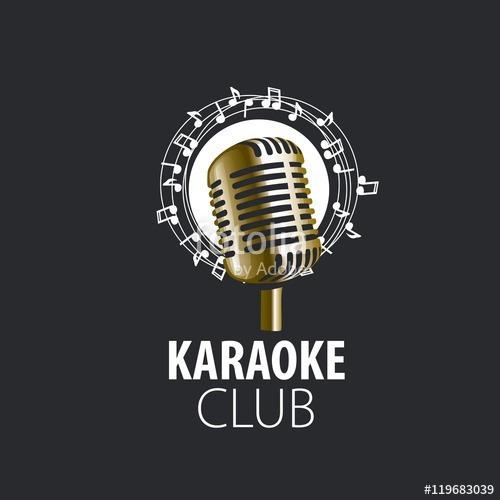 cd de musicas para karaoke com pontuao