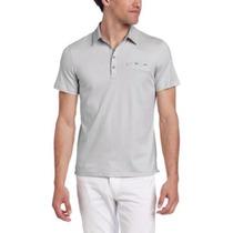Camisa Calvin Klein 100% Original