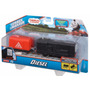 Thomas & Friends Track Master Tren Y Locomotora Original