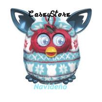 Furby Boom Original Hasbro Interactivo. App En Español. Caba