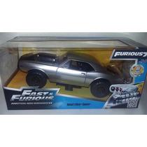 Roman´s Chevy Camaro Jada Toys 1/24 Jada Toys