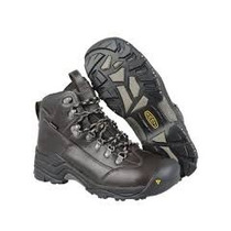 Botas Keen Waterproof Originales
