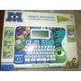 Tableta Educativa 80 Divertidad Actividades Para Niños Niñas