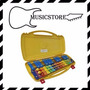 Metalofoo Cromatico 25 Notas Colores Rmx<br><strong class='ch-price reputation-tooltip-price'>$ 16.990</strong>