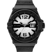 Cat Watches Spirit 46.5 Milímetros Negr Lc11121231 Diego Vez