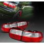 Stop Honda Civic 92 - 95 2 Y 4 Puertas ,oferta
