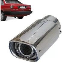 Ponteira Esportiva Santana 85 86 87 88 89 90 Ronco Turbo