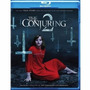 El Conjuro 2, Conjuring 2 Blu Ray Importado<br><strong class='ch-price reputation-tooltip-price'>$ 33.990</strong>