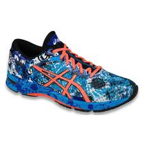 Zapatillas Asics Gel Noosa Tri 11 - Hombre - Running