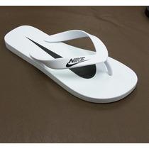 Chinelo De Dedo Nike