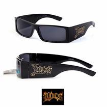Oculos Locs Hip-hop Rap Gangsta Eazy-e Mexicano Original