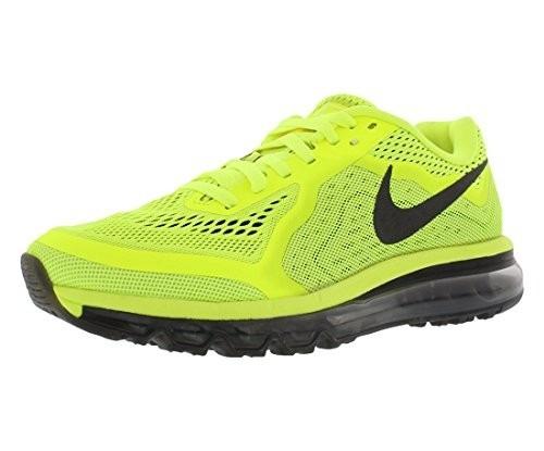 Tenis Hombre Nike Air Max 2014 Round Synthetic Running 27 -   871.900 en  Mercado Libre 4e3c851e6a7ea