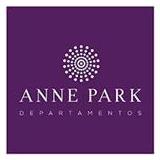 Anne Park