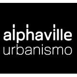 Lançamento Alphaville Uberlândia 2