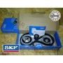 Kit Distribucion Skf Ford Escort / Mondeo - 1.8 / 2.0 Zetec