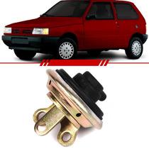Capsula Do Desafogador Fiat Uno 96 95 94 93 92 91 90 89 1.5