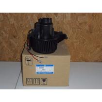 Motor Eletrico D Ventilador Modulo Ar Quente Vectra 93339711